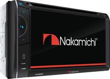NAKAMICHI NA1200S 6.2