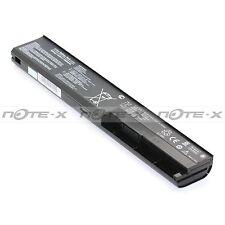 Batterie   pour ASUS X301A1 Series ; X301U Series 10.8V 5200mAh