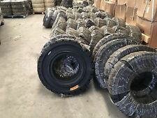 forklift tyres solid 8.25x15, toyota, nissan, mitsubishi, yale, hyster.