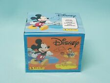 Panini Disney Mix Sammelsticker 1 x Display / 36 Tüten  Micky Maus
