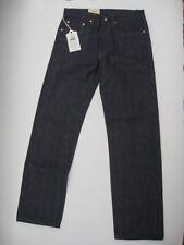 NWT LVC Levi's Vintage Clothing 1976 501 USA Size 31 X 34