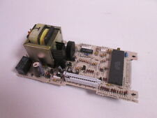 Electrolux AEG MC COMBI 32 TCS-D/GB Microwave Electronic 8996619189880 #15D240
