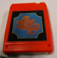 8 TRACK - CHICAGO TRANSIT AUTHORITY VOL 1  #25
