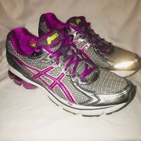 Asics GT 2170 Womens Running Shoes Size 11
