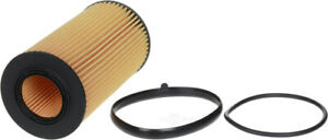 Engine Oil Filter ACDelco Pro PF2257