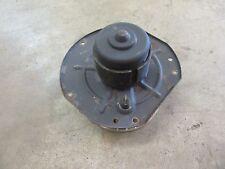 1969-1972 Chevrolet Impala Chevelle heater blower motor fan hot rod parts