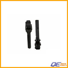 Chevrolet Tracker Ignition Coil TPI CLS1056