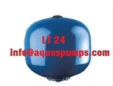 IDROSFERA AQUA SYSTEM 24 LT (VASO DI ESPANSIONE PER AUTOCLAVI)