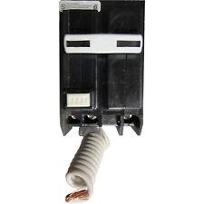 CUTLER HAMMER GFTCB230 20 AMP DOUBLE POLE CIRCUIT BREAKER SELF TESTING *NIB*