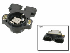 For 1998-1999 Nissan Sentra Throttle Position Sensor Hitachi 56534CY 2.0L 4 Cyl