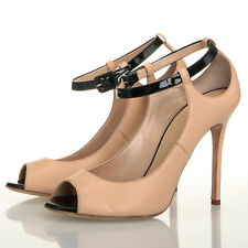 95faa81ed2c Giuseppe Zanotti High (3 in. and Up) Slim Heels for Women for sale ...