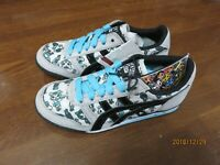 onitsuka tiger mexico 66 sd philippines women's national worth