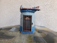 Chap Mei Beast Raider Tower 1:18 medieval prison