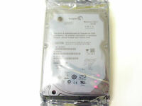 "Seagate Momentus 7400.4 ST9160412AS 160GB,SATA,2.5"" Laptop Hard Drive 02X1CJ"