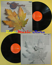 LP 12'' CANADIAN COUNTRY Hank snow Mercy brothers Doug lewis Nolan cd mc dvd