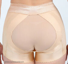 SEXY BRAZILIAN INSTANT BUTT LIFT-GIRDLE-ARDYSS PANTY RE-SHAPER-FAJA  REG.$150.