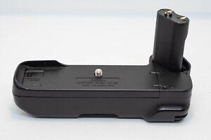 Grip Batterie CANON BP-50 Battery Pack pour reflex EOS 50/50E/55/ELAN II SLR