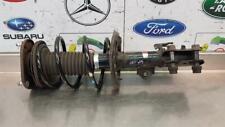TOYOTA AURIS MK2 E180 2012- NSF PASSENGER SIDE FRONT SHOCK ABSORBER 4852002A00