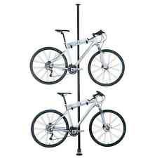 Topeak-Dual-Touch-Bike-Stand-Fahrrad-Aufbewahrung-Halterung-Staender Neu
