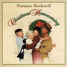 CD Christmas Homecoming Deck the Halls We Come A Caroling 1st Noel Jingle Bells