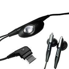 Kit Piéton Mains libres Samsung AEP-420 Noir Voir modèles compatibles ...