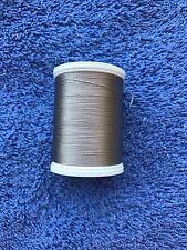Sulky 40 Wt. Rayon Thread - Cocoa Cream - 850 yards - 2 Spools Available