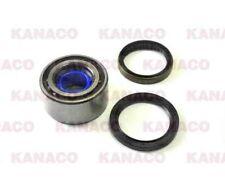 KANACO Wheel Bearing Kit H18007