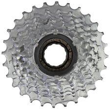 Sunlite 8sp Freewheel Fw Multi Sunlt 8sp 13-28 Index Cp