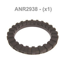 Land Rover Discovery 1 & 2 Rear Spring Isolator ANR2938 New