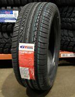 2 NEW 205//55-16 WESTLAKE RP18 205 55R R16 TIRES 26452