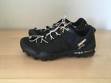 Adidas Terrex X King Men's Shoes Size 6 New