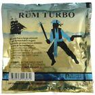 2EA  prestige Rum Turbo YEAST SWEDEN TOP SHELF HARD TO FIND I HAVE THEM GET NOW