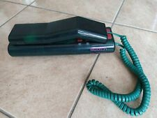 Telefono Swatch Twin phone 1989 originale vintage green
