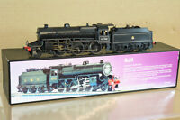 DJH MODELS KIT BUILT by 41C MODELS BR ex LMS 2-6-0 CRAB CLASS LOCO 42784 pmc