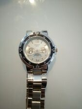Montre Homme Weiqin
