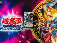 BATTLES OF LEGEND: HERO'S REVENGE BOOSTER PACK YUGIOH