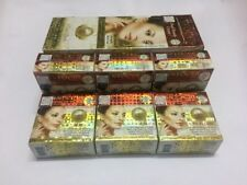 Infocus Pearl Beauty Cream Original From Pakistan 6 Pieces Free Shipping