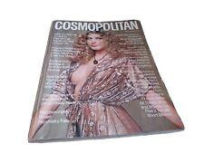 March 1978 Cosmopolitan Magazine