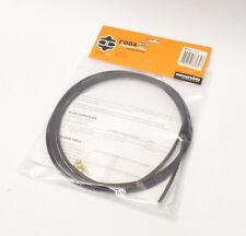 Cannondale Coda Expert Bremsleitung 2800mm //NEU// Hydraulic Cable Leitung