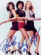 Autographs Photo Images 25000+ 2 Dvd Celebrity Autographed Friends tv cast