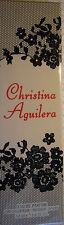 """EAU DE PARFUM - """"CHRISTINA AGUILERA"""" 50 ml+neu+ovp++"""