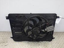 542098 Elektrolüfter FORD S-MAX (WA6) 2.0 TDCi  103 kW  140 PS (05.2006-12.2014