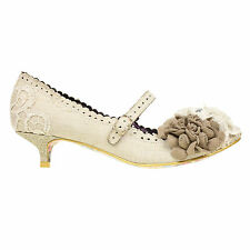 Irregular Choice Kitten Heels for Women