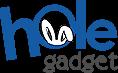 Hole Gadget
