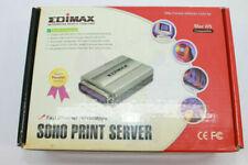 Edimax PS-1206U USB printer server