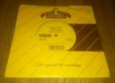 """Golden Earring Radar Love /Just Like Vince 7"""" Vinyl Single OG9582 Old Gold"""
