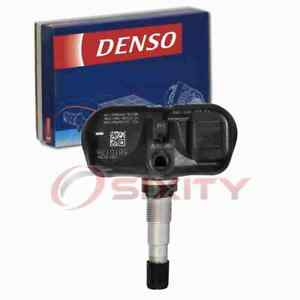Denso 550-0204 Tire Pressure Monitoring System Sensor for 42753S2A305 ll