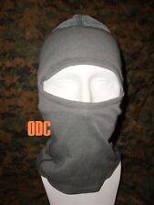 Army Military Surplus CQB Balaclava Anti Flash Foliage Flame Resistant Hood USGI
