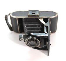 Voigtlander Bessa Folding Camera Anastigmat Voigtar f7.7 UK Fast Post