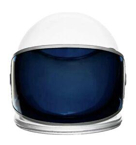 Spirit Halloween Astronaut Helmet / Among Us Cosplay Helmet Sold Out! HODL